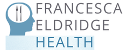 FRANCESCA ELDRIDGE HEALTH